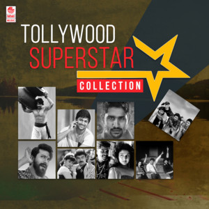 Tollywood Superstar Collection