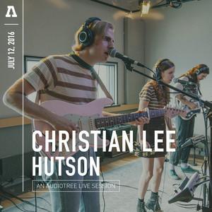 Christian Lee Hutson on Audiotree Live