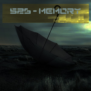 Memory - Original Mix cover art