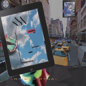 Far Side Virtual