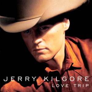 I Just Want My Baby Back by Jerry Kilgore