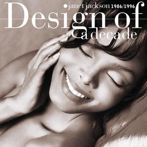 Janet Jackson – Runaway (Studio Acapella)