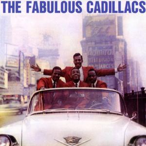 The Cadillacs