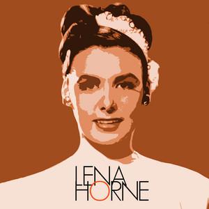 Lena Horne album