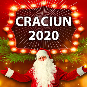 Craciun 2020