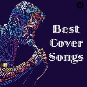 Best Cover Songs