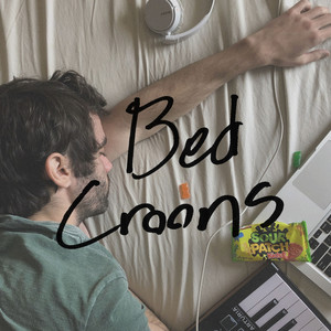 Bed Croons