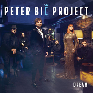 Peter Bič Project - Where Did You Go