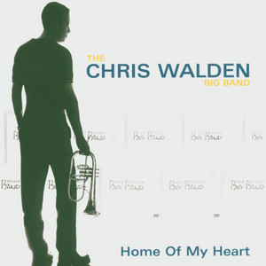 Home of My Heart album