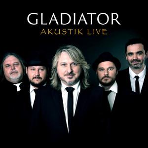 Gladiator - Miliony Ciest