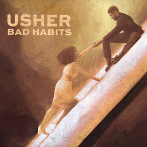 Bad Habits cover art