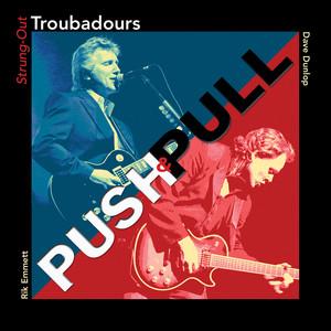 Push & Pull album