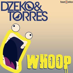 Whoop (Club Mix)