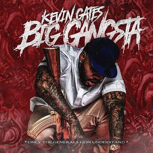 Big Gangsta