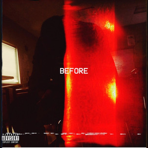 Before album