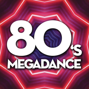 80's Megadance album