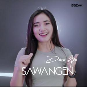 Sawangen