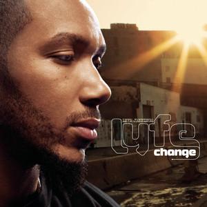 Lyfe Change