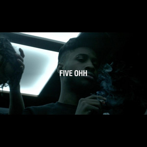 Five Ohh Freestyle