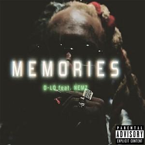 Memories (feat. NEMZ)