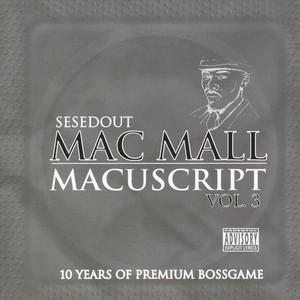 Macuscript Vol.3