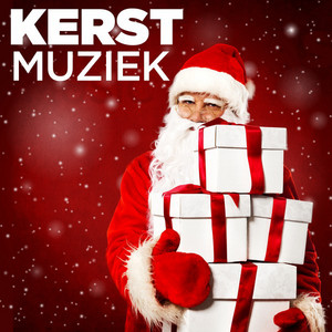 Kerst Muziek