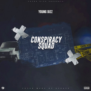 Conspiracy Squad