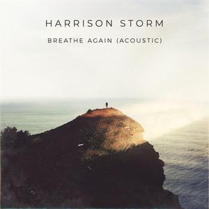 Breathe Again (Acoustic)