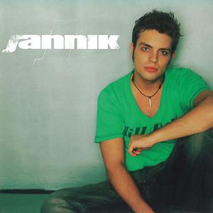 Jannik - Frame no. 1