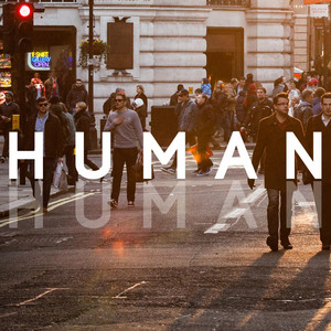 Human by Atlantic Connection