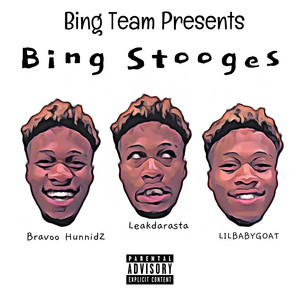 Bing Stooges