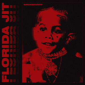 Florida Jit