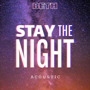 Stay the Night (Acoustic)