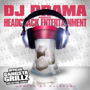 Headcrack Entertainment