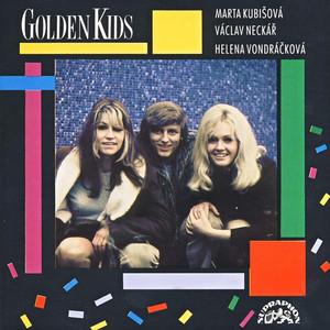 Václav Neckář - Golden Kids