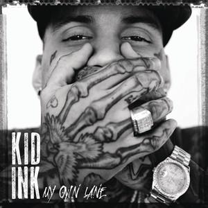 Kid Ink Ft Chris Brown – Show Me (Studio Acapella)
