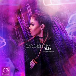 Bargashtam (Remix)