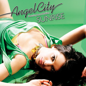 Angel City - Sunrise