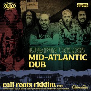 Mid-Atlantic Dub