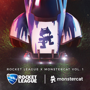 Rocket League x Monstercat, Vol. 1 album