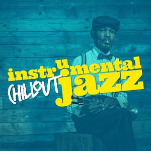 Instrumental Chillout Jazz album