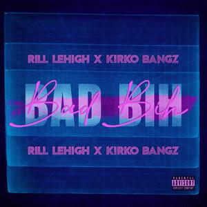 Bad Bih