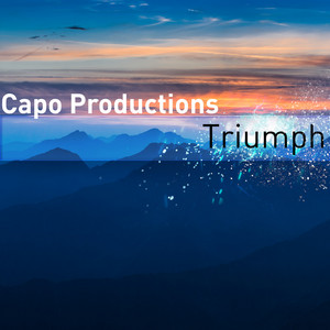 The Stars Are Dreaming by Capo Productions