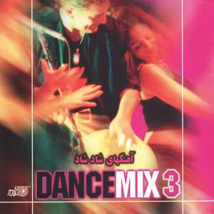 Dance Mix 3