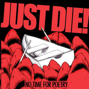 Lifeboats by Just Die!
