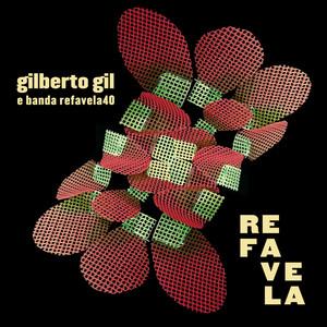 Refavela