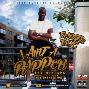 I Ain't a Rapper