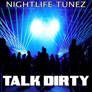 Jason Derulo & 2 Chainz - Talk Dirty