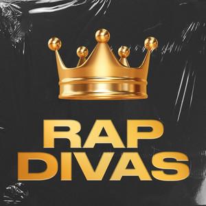 Rap Divas