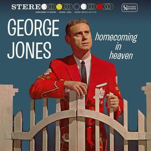 Homecoming In Heaven album